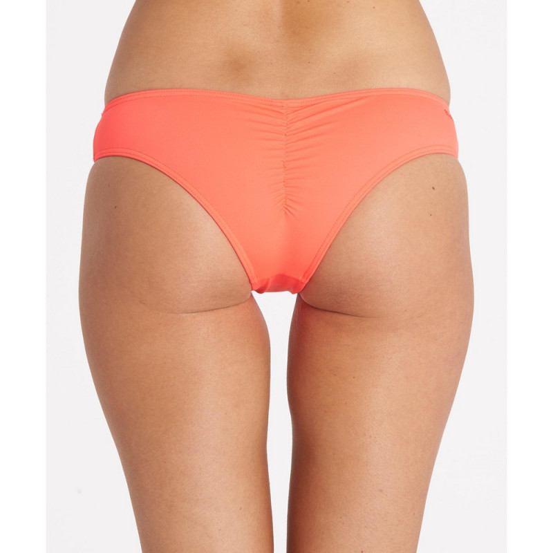 Sol Searcher Hawaii Bottom (Passion)