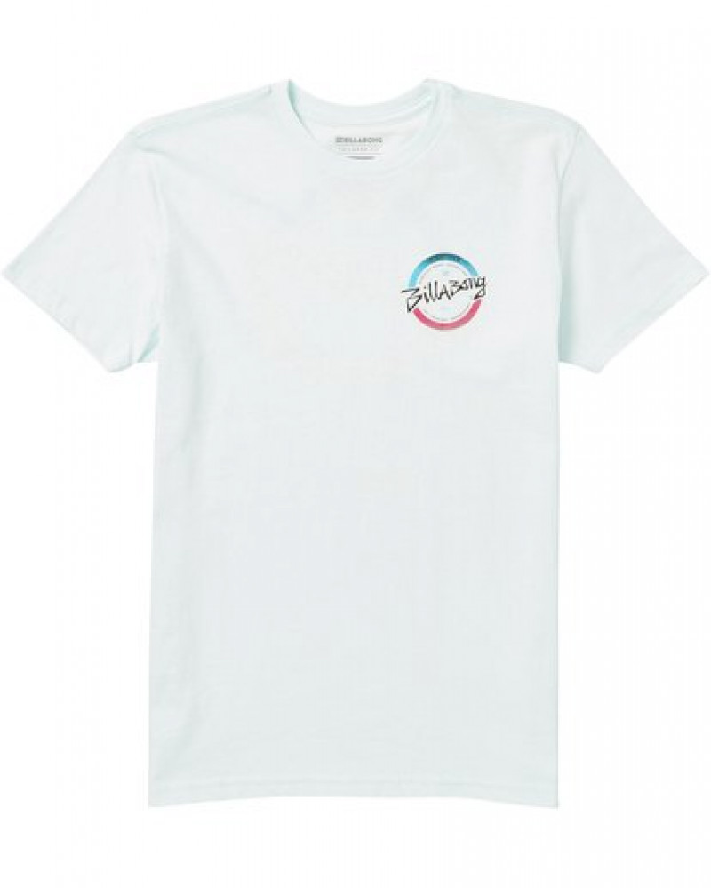 Boys' Eighty Six Tee Shirt