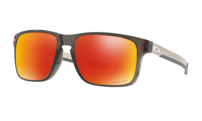 HOLBROOK™ MIX PRIZM™ POLARIZED
