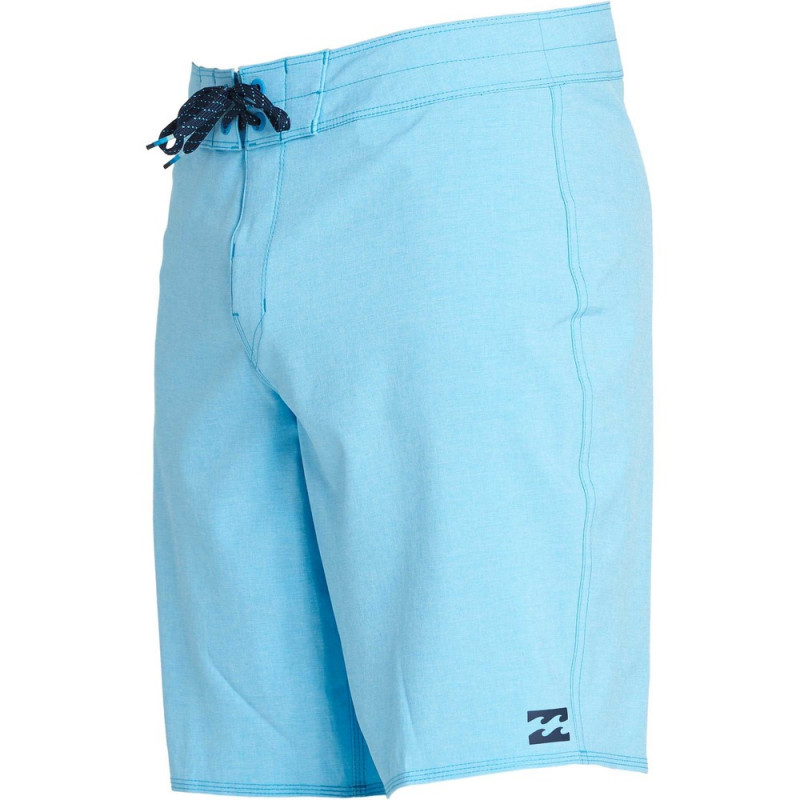 All Day X Boardshorts