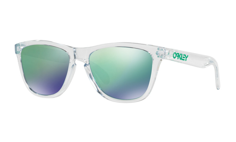 FROGSKINS™ CRYSTAL COLLECTION