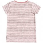 Girl's 7-14 Dream Another Dream Kurt Tee