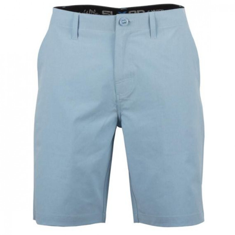 Transition Hybrid Boardshorts