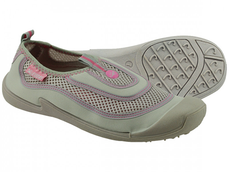 FLATWATER WATER SHOES