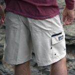 Salt Life Catch and Release Shorts