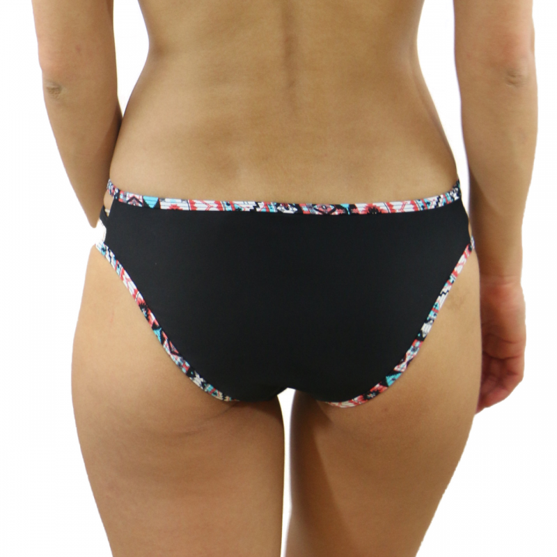 Tribal Beach Side String Bottom