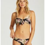 Under Palms Hawaii Lo Bikini Bottom