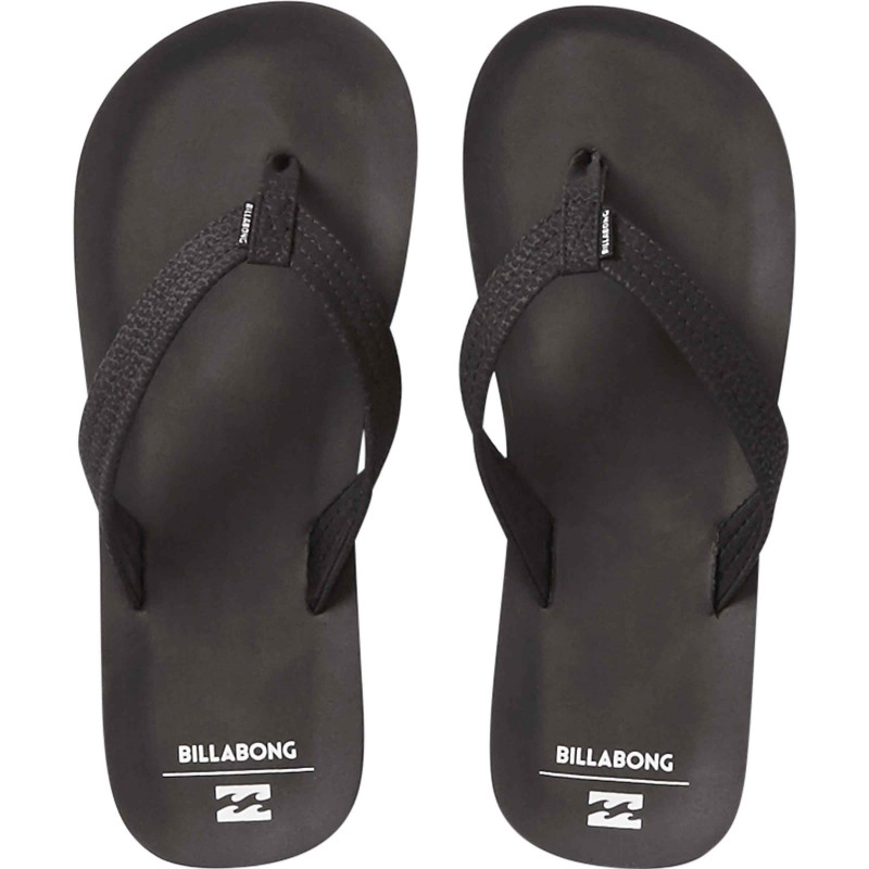 BOYS STOKED SANDALS
