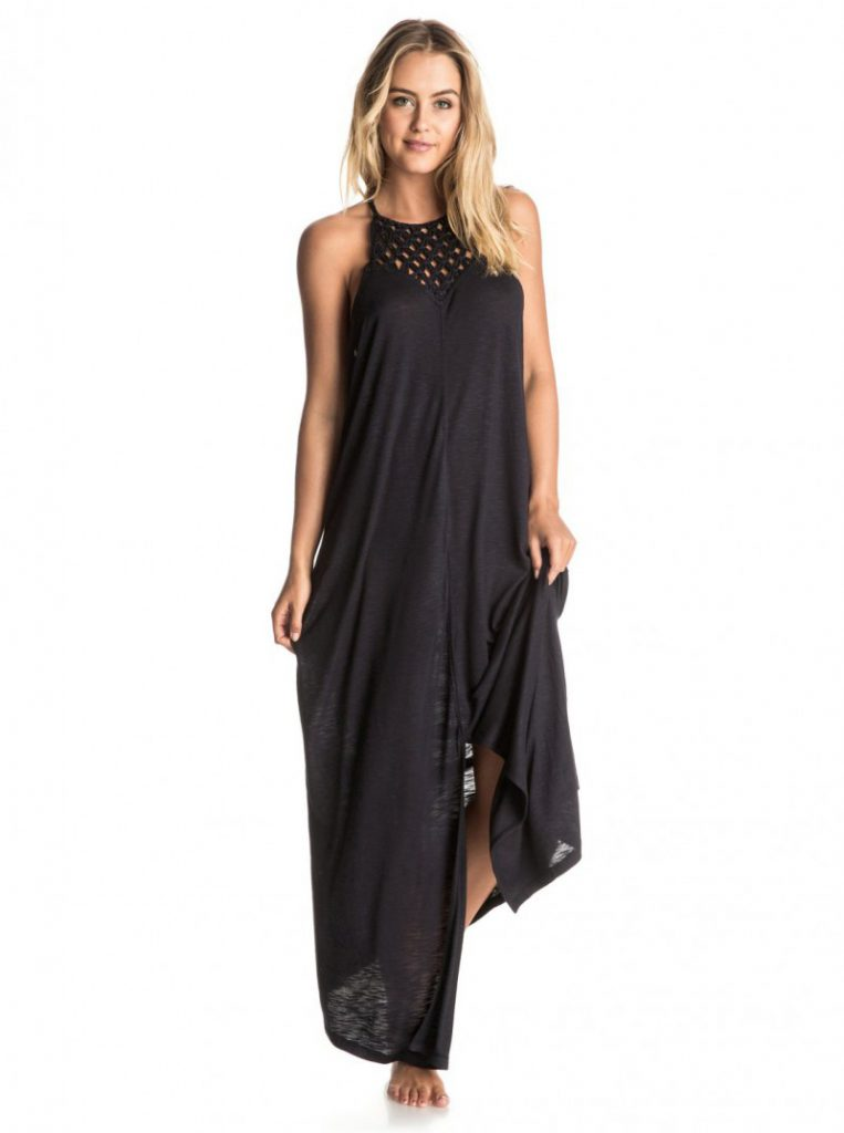 Someone Great Maxi Dress