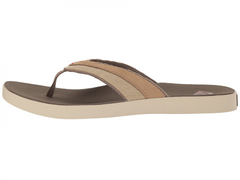 Sperry Wahoo Sandal