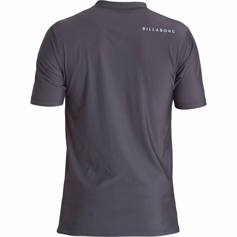 All Day Unity Short Sleeve Wetshirt