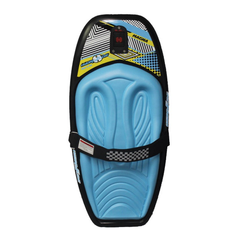 "Nash Sports Kneeboards ""Magna"""