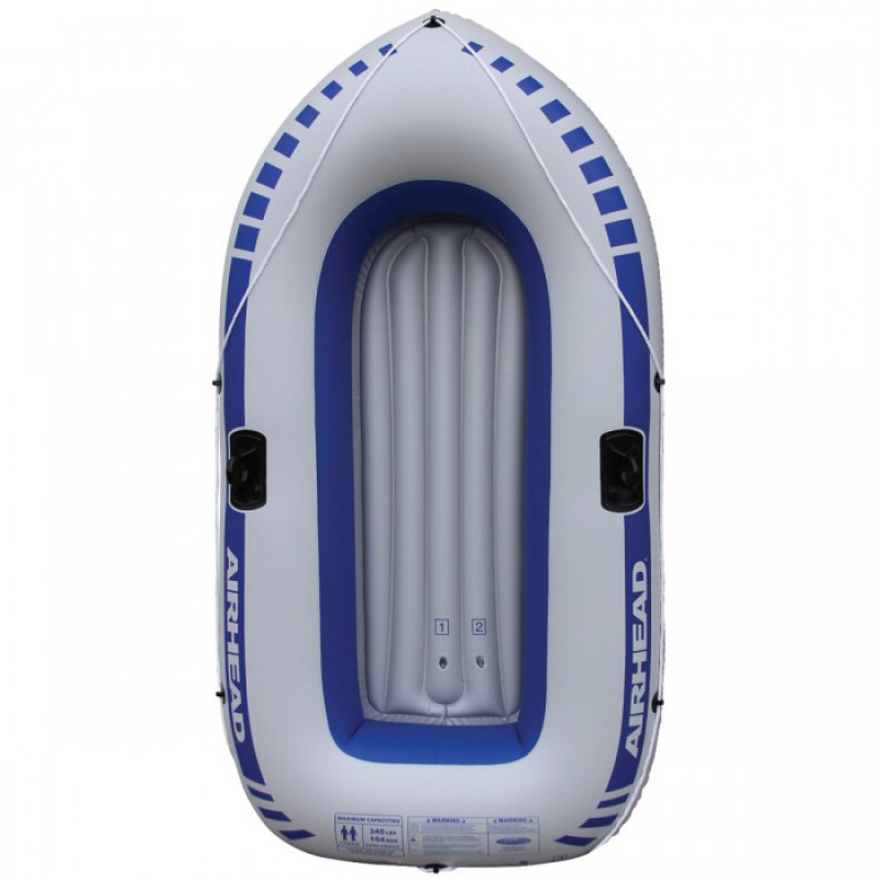 Airhead – Inflatable Boat 2prs
