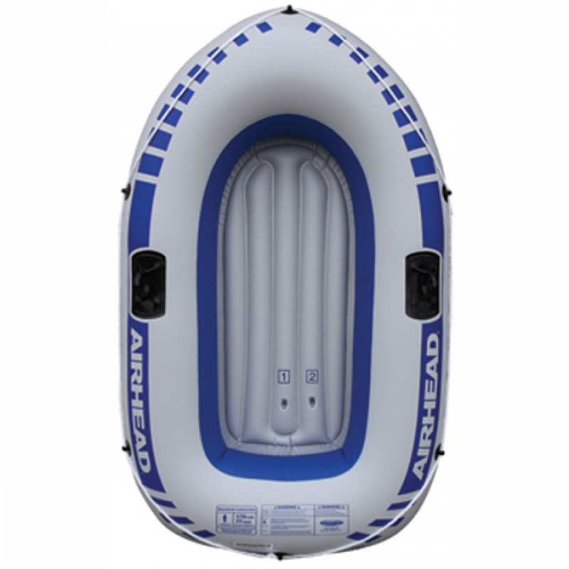 Airhead – Inflatable Boat 1prs