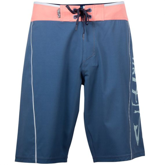 Static Performance Boardshorts