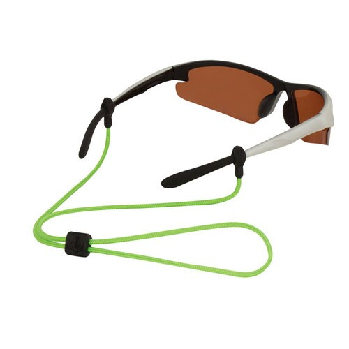 Slip Fit Nylon Rope Eyewear Retainer