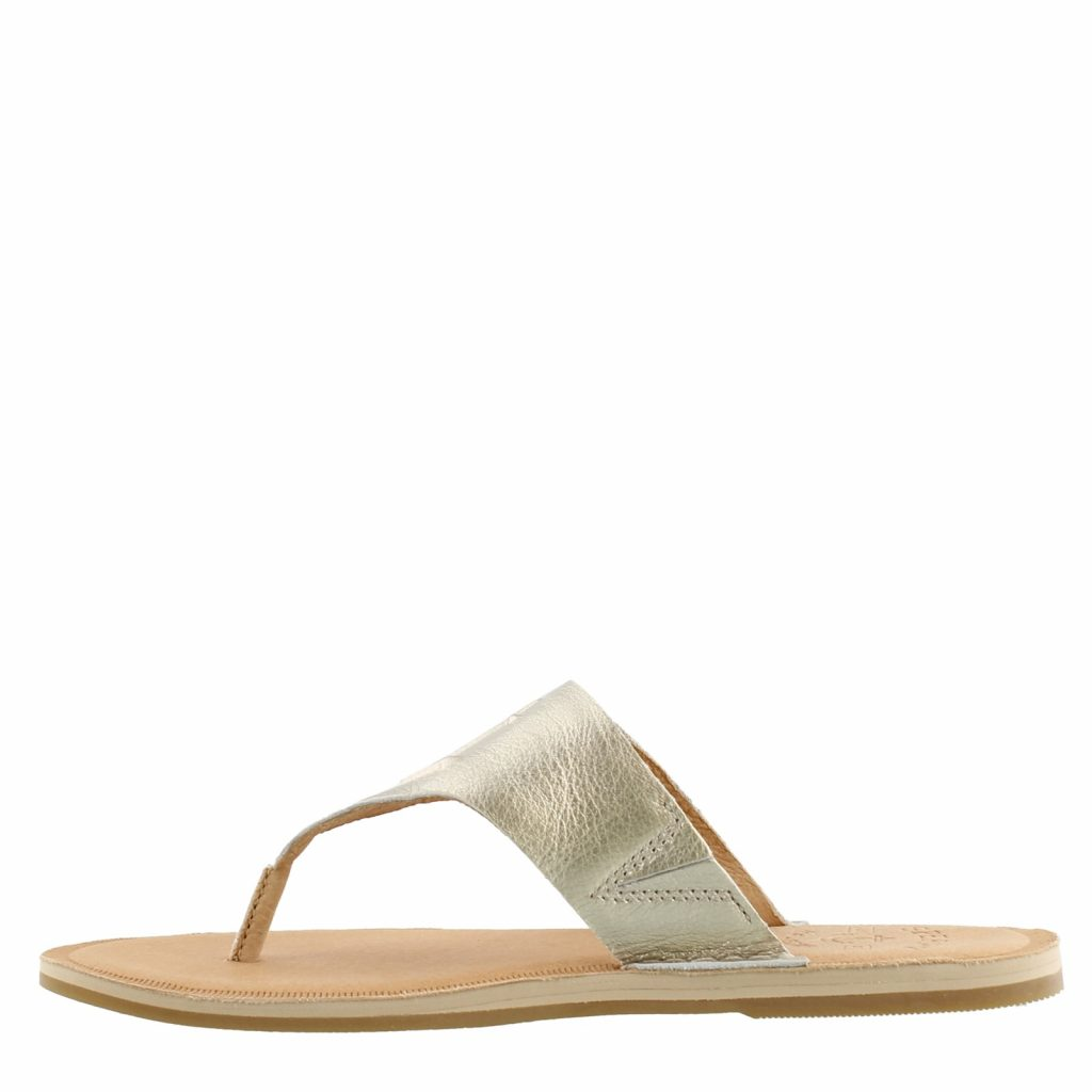 Seaport Sandal