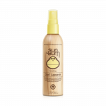 Sun Bum Revitalizing 3-In-1 Leave-In Hair Conditioner Spray