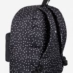 Be Young Mix 24 L Medium Backpack