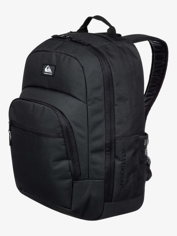 Schoolie Cooler 25L Medium Backpack