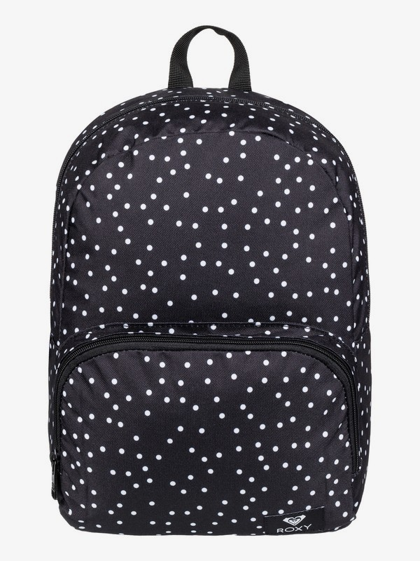 Always Core 8 L Extra Small Backpack