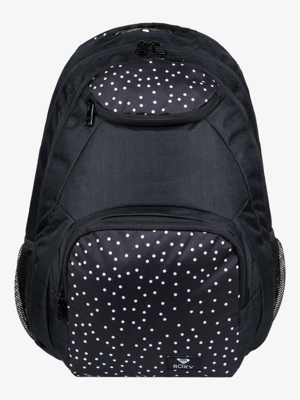Shadow Swell 24 L Medium Backpack