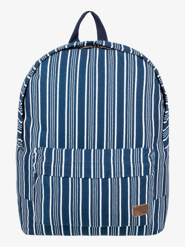 Sugar Baby Canvas 16 L Small Backpack