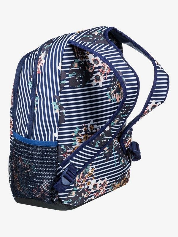 Here You Are 23.5 L Medium Backpack