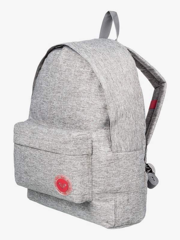 Sugar Baby Heather 16L Small Backpack