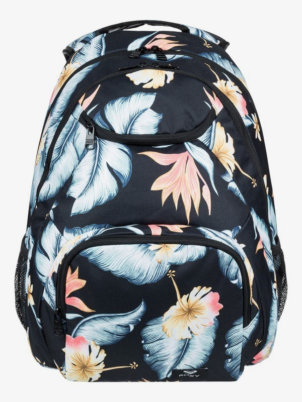 Shadow Swell 24L Medium Backpack