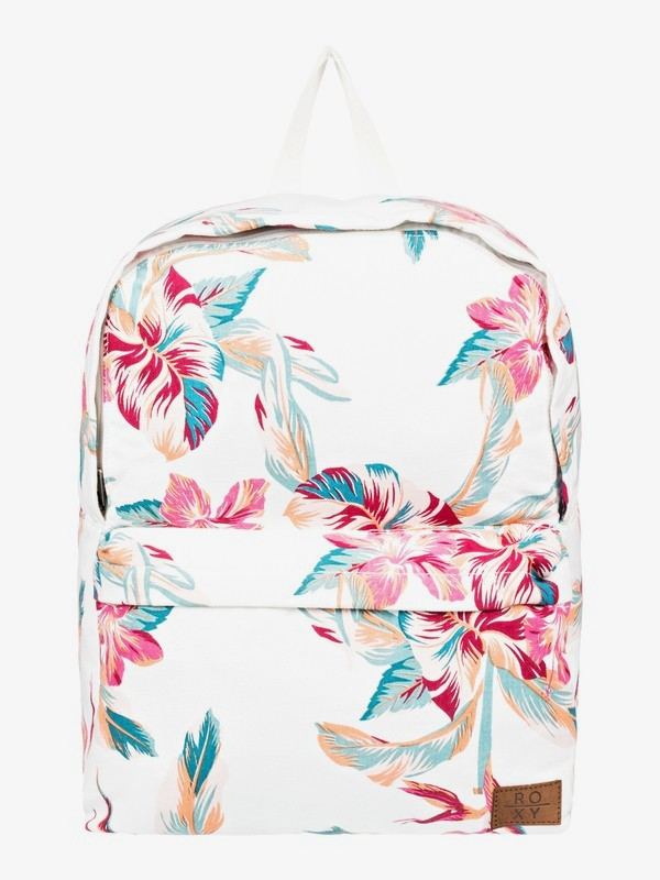 Light The Stars Backpack