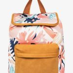 Sweet Style Medium Backpack