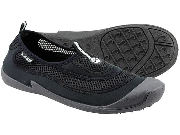 Flatwater Boys Water Shoes