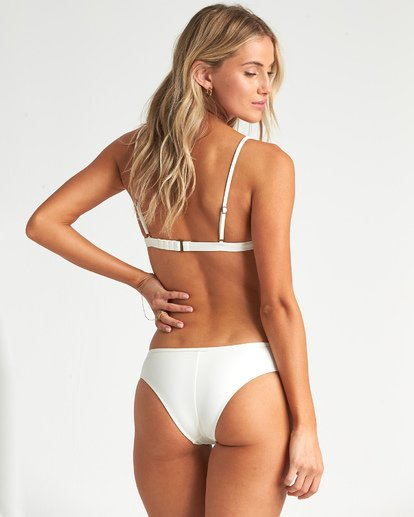 Onyx Wave Hawaii Lo Bikini Bottom