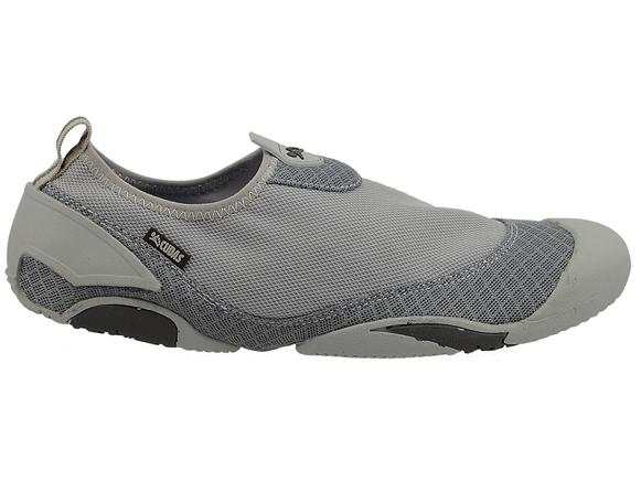 Cudas Men's York Water Shoe