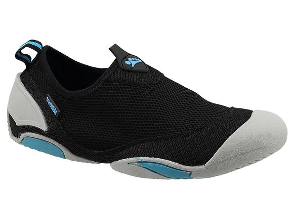 Cudas Women'S York Water Shoe