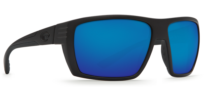 Hamlin (Blackout/blue Mirror 580G)