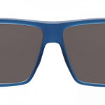 Rinconcito (Matte Atlantic Blue/grey 580P)