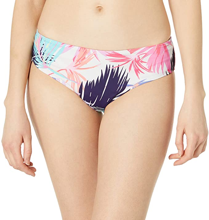 Hobie In-The-Mix Reversible Hipster Bottom