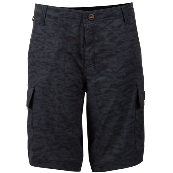 Ocean Quest Performance Fishing Boardshorts