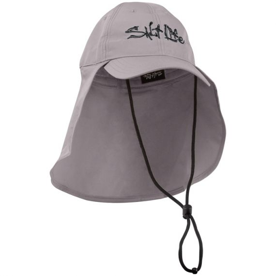 Offshore Fishing Hat