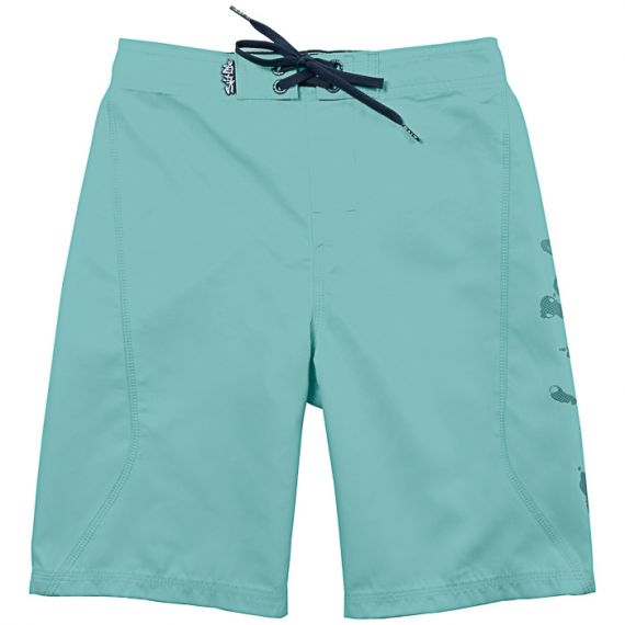 Stealth Brigade Boys Boardshorts