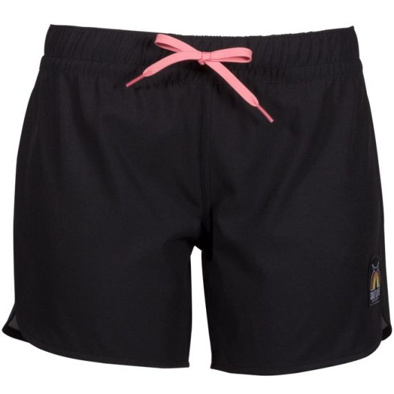 Delphin Volley Short